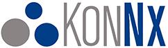 Konnx